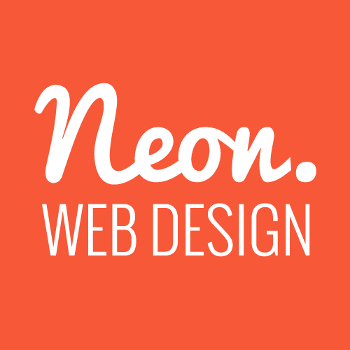 Welcome to Neon Web Design Poole, the same but different