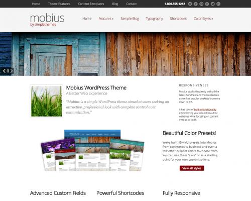 mobius-style10-1__theme-list